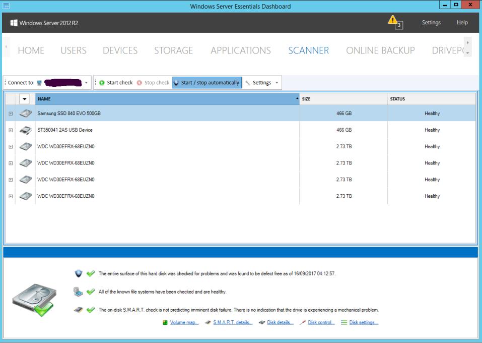 Stablebit_Scanner_system_disk_status_201