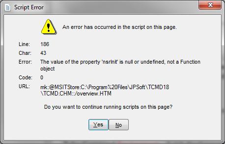 tc18_help_invocation_script_error_dialog.png